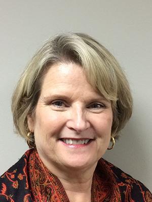 Debbie Daskaloff crop