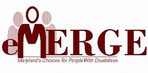 Emerge Logo 150