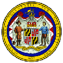MD seal