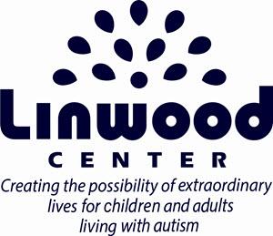 Linwood Center