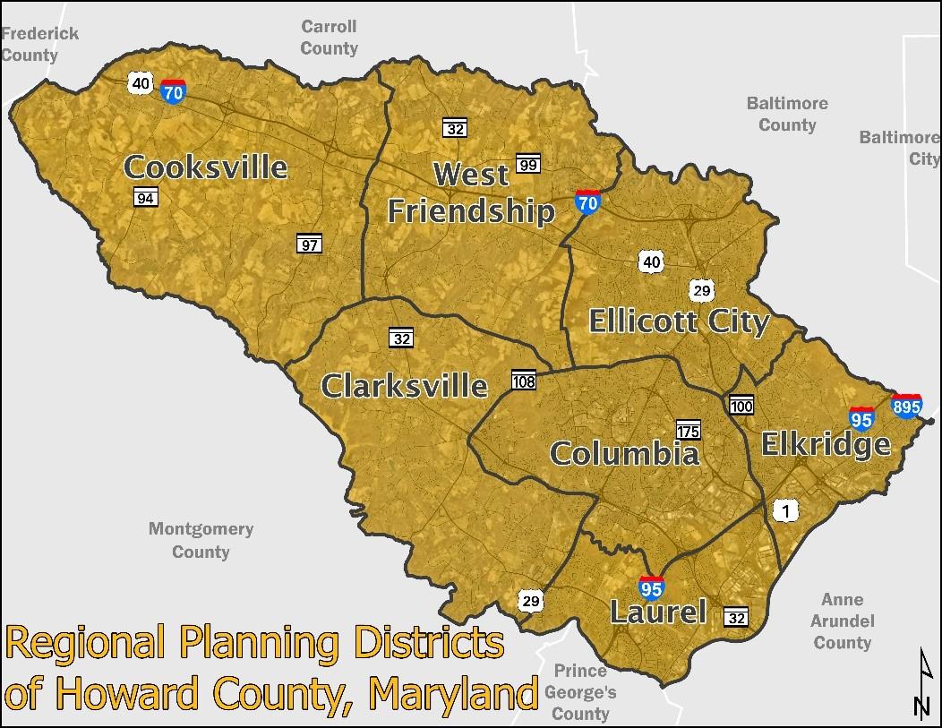 regional planning districts2