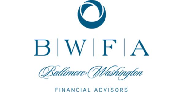 BWFA 600