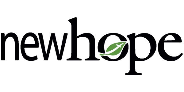 New-Hope-Seventh-Day-Adventist-Church 600