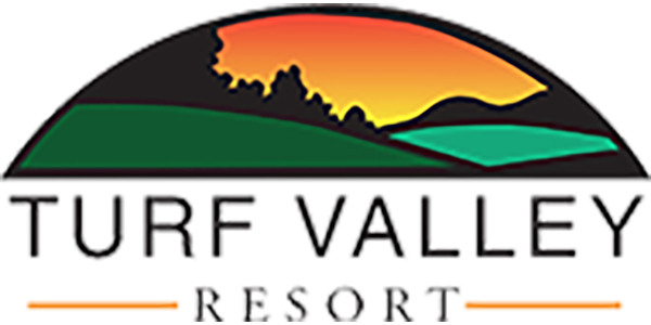 Turf-Valley-Resort 600