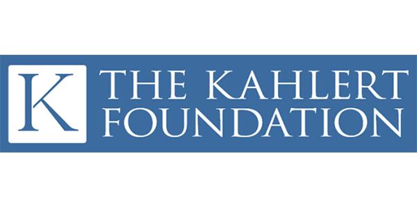 kahlert foundation