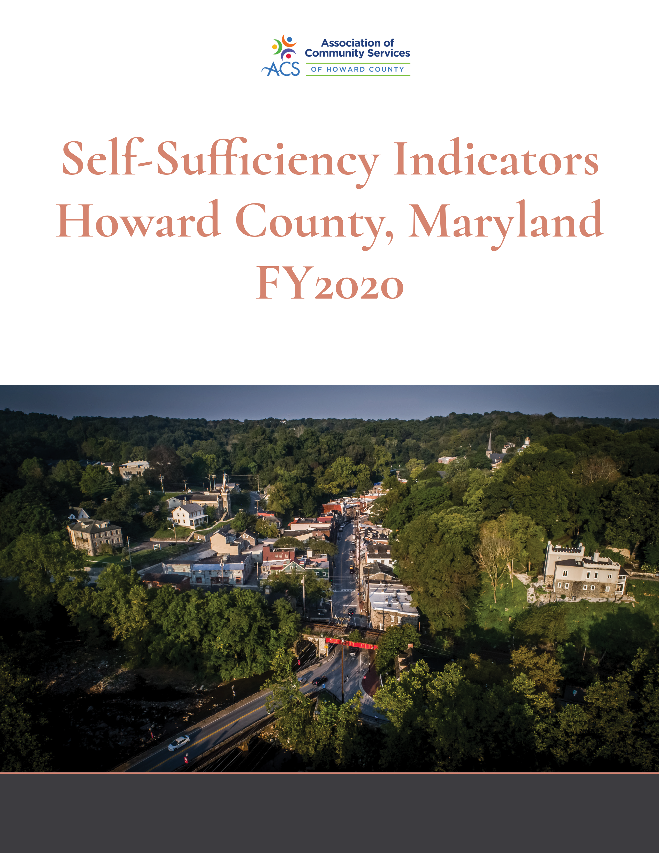 ACS May 2021 Report Cover-1